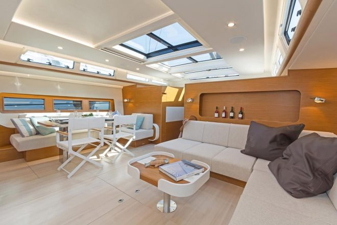 Nadamas-yacht-for-charter (10)