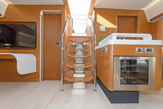 Nadamas-yacht-for-charter (11)