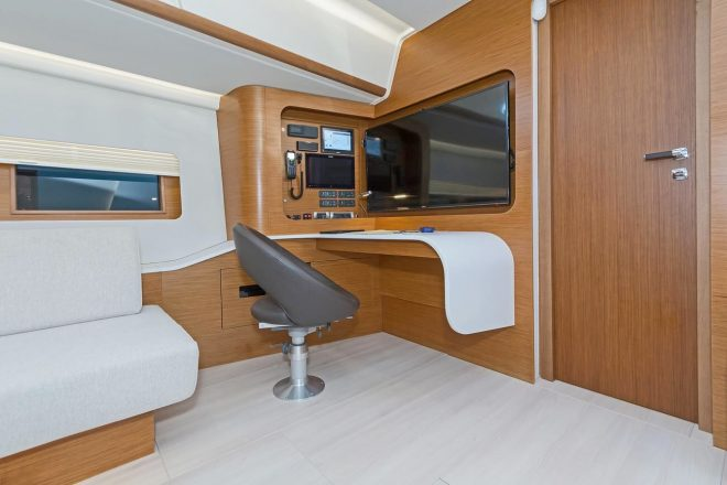 Nadamas-yacht-for-charter (12)