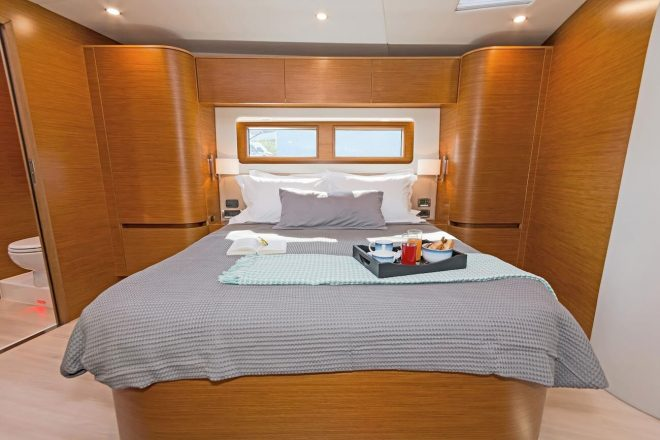 Nadamas-yacht-for-charter (13)