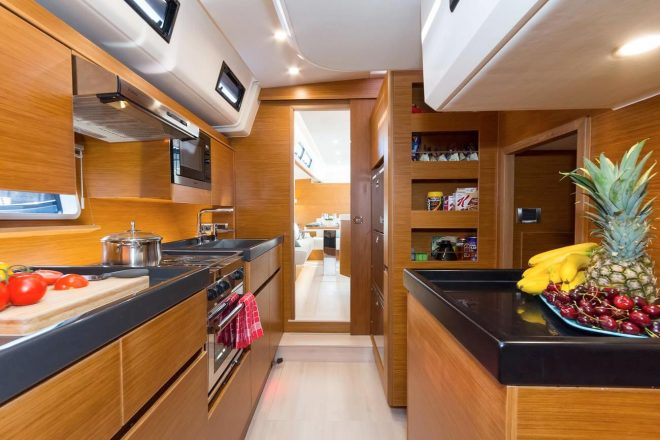 Nadamas-yacht-for-charter (14)