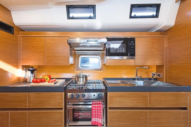 Nadamas-yacht-for-charter (15)