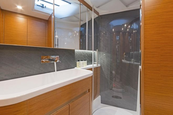 Nadamas-yacht-for-charter (17)