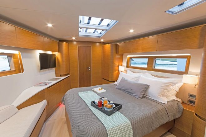 Nadamas-yacht-for-charter (18)