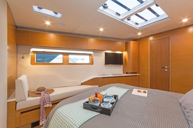 Nadamas-yacht-for-charter (19)