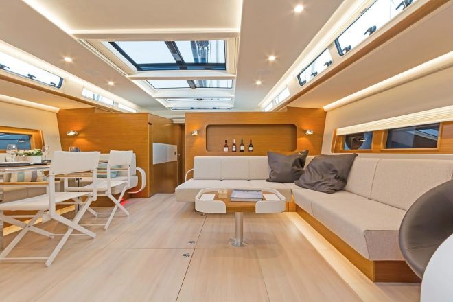 Nadamas-yacht-for-charter (20)