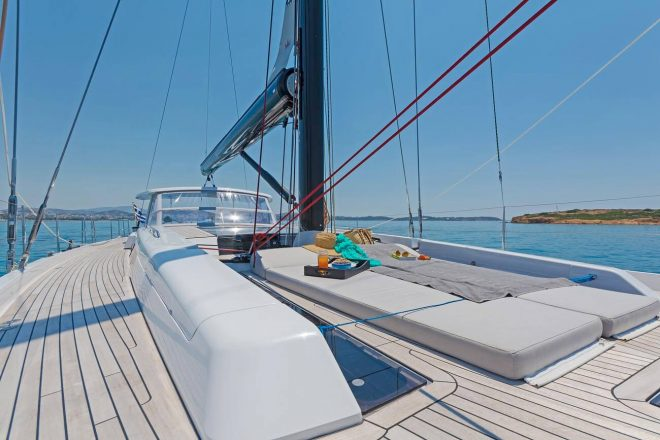Nadamas-yacht-for-charter (21)
