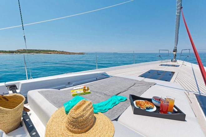 Nadamas-yacht-for-charter (22)