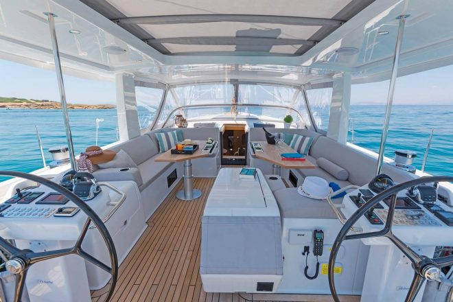 Nadamas-yacht-for-charter (23)