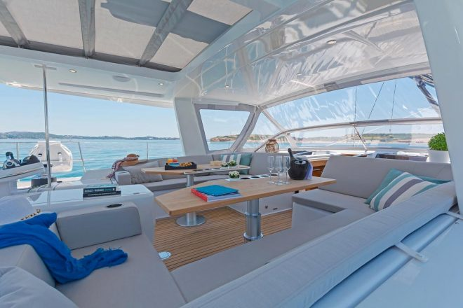 Nadamas-yacht-for-charter (24)
