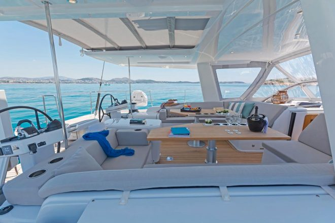 Nadamas-yacht-for-charter (25)