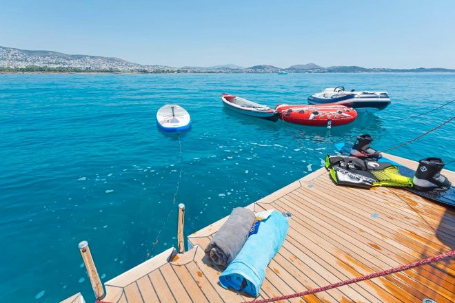 Nadamas-yacht-for-charter (26)