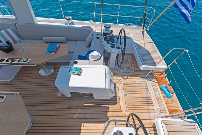 Nadamas-yacht-for-charter (27)
