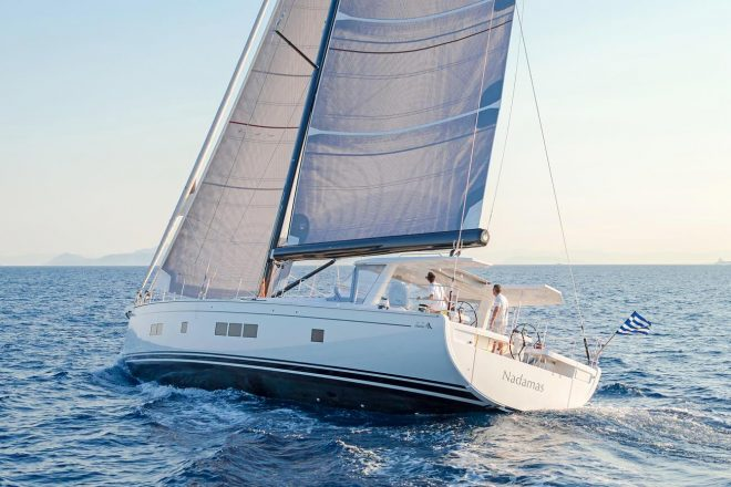 Nadamas-yacht-for-charter (28)