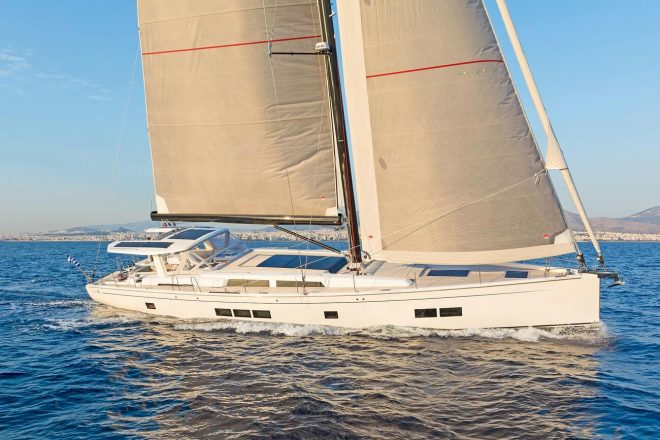 Nadamas-yacht-for-charter (29)