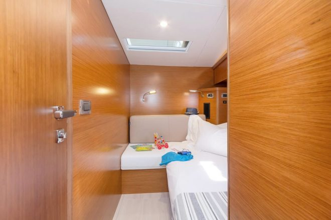 Nadamas-yacht-for-charter (3)