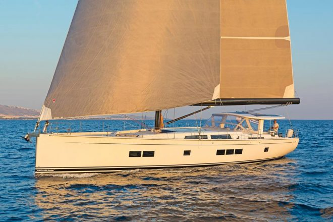 Nadamas-yacht-for-charter (30)