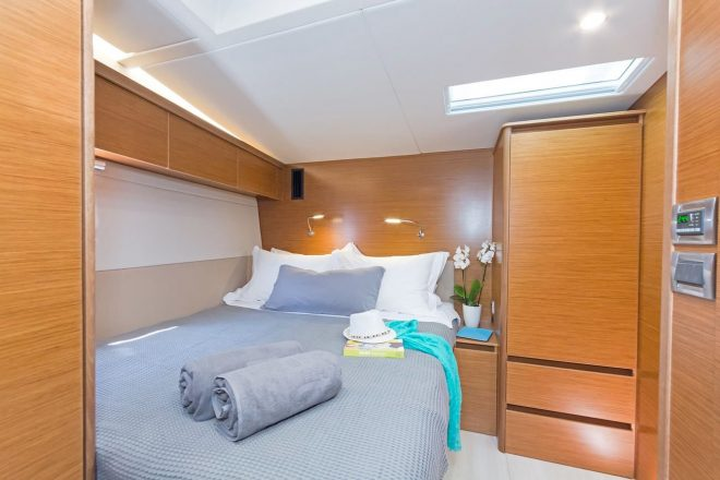 Nadamas-yacht-for-charter (4)