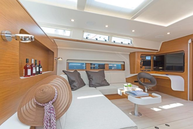 Nadamas-yacht-for-charter (5)