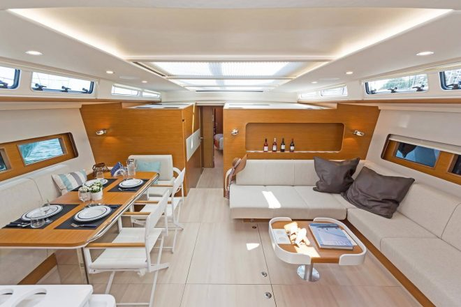 Nadamas-yacht-for-charter (6)