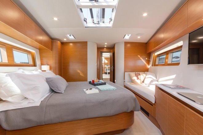Nadamas-yacht-for-charter (7)