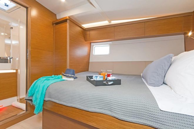 Nadamas-yacht-for-charter (8)