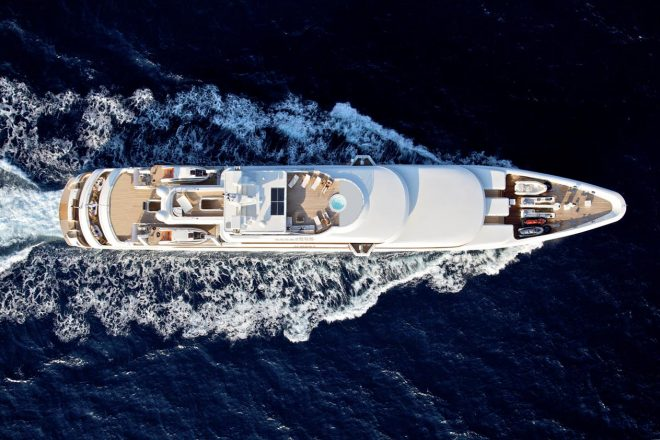 O-Mega-yacht-for-charter (1)