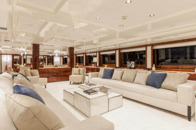 O-Mega-yacht-for-charter (10)