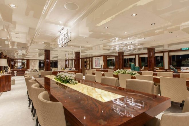 O-Mega-yacht-for-charter (13)