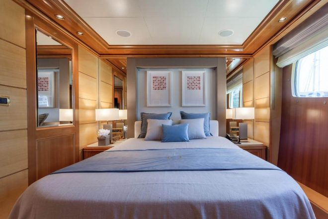 O-Mega-yacht-for-charter (15)
