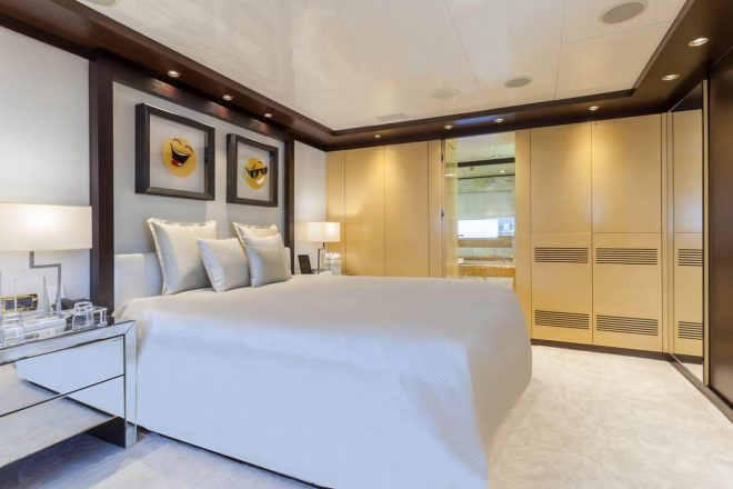 O-Mega-yacht-for-charter (17)