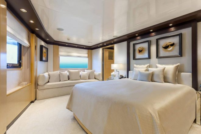 O-Mega-yacht-for-charter (18)