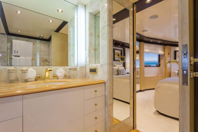 O-Mega-yacht-for-charter (19)
