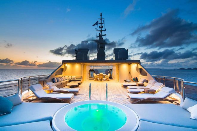 O-Mega-yacht-for-charter (2)