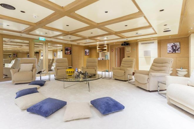 O-Mega-yacht-for-charter (20)