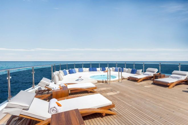 O-Mega-yacht-for-charter (21)