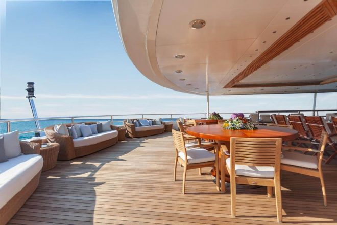 O-Mega-yacht-for-charter (22)