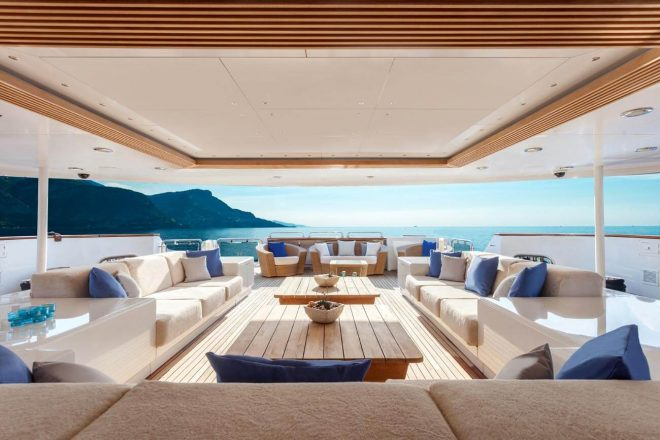 O-Mega-yacht-for-charter (23)