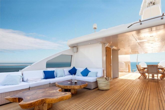 O-Mega-yacht-for-charter (27)