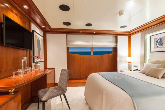 O-Mega-yacht-for-charter (28)