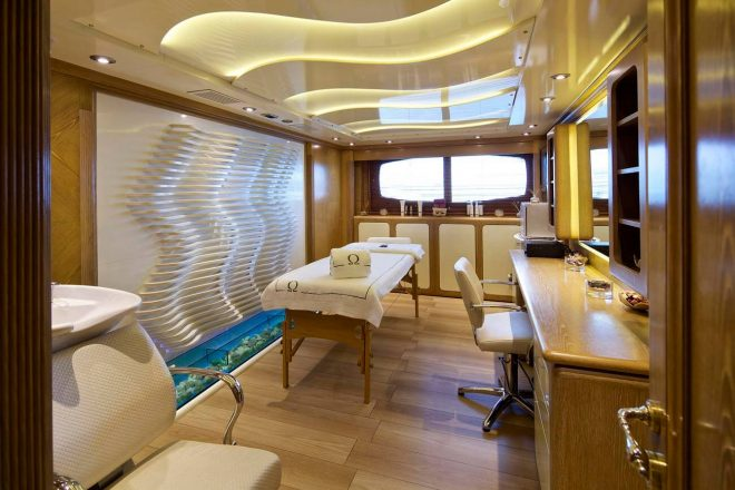 O-Mega-yacht-for-charter (29)