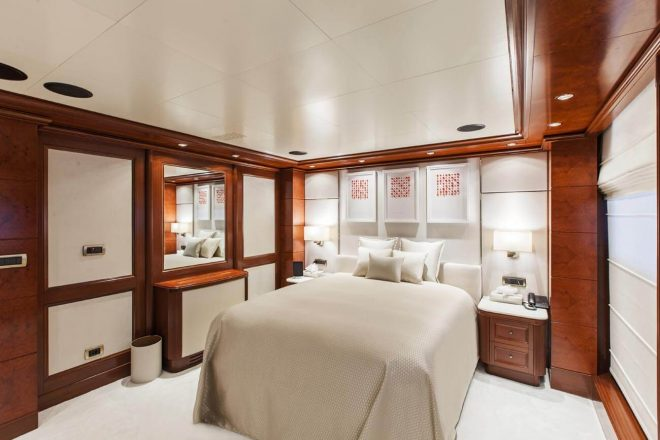 O-Mega-yacht-for-charter (3)