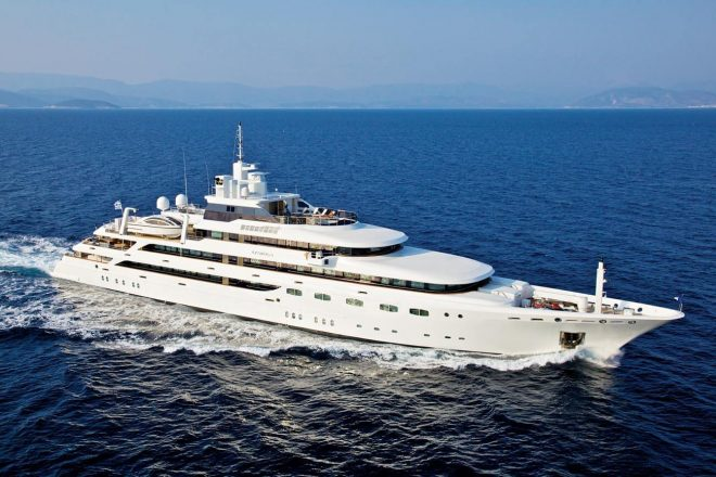 O-Mega-yacht-for-charter (30)