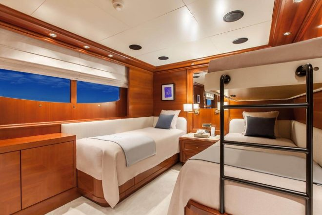 O-Mega-yacht-for-charter (4)