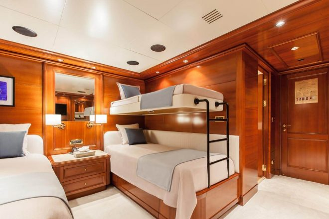 O-Mega-yacht-for-charter (5)