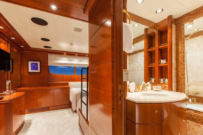 O-Mega-yacht-for-charter (6)
