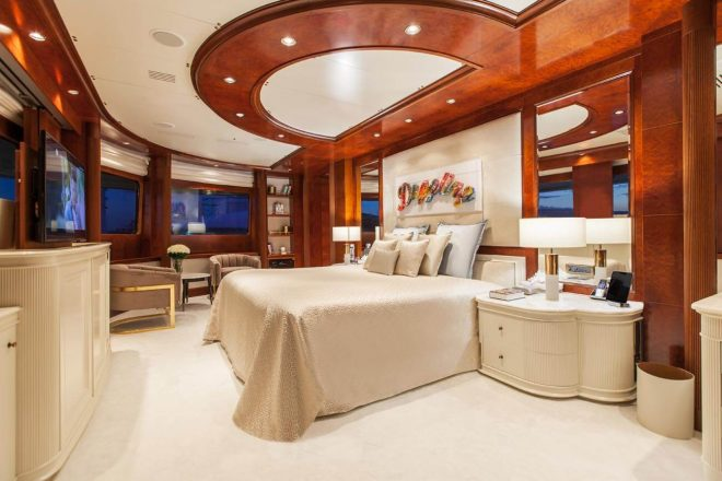 O-Mega-yacht-for-charter (7)