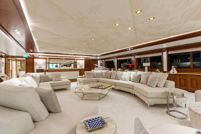 O-Mega-yacht-for-charter (8)