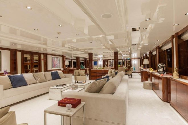 O-Mega-yacht-for-charter (9)