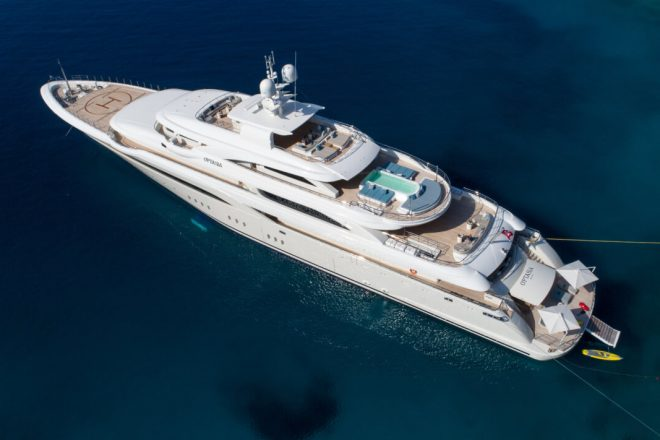 Optasia-yacht-for-charter-1-scaled
